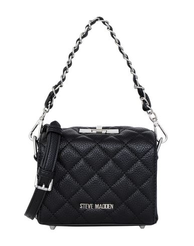 Steve Madden Bjaon Cross Body Bags