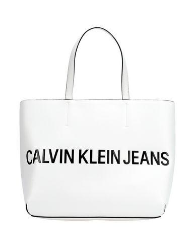 CALVIN KLEIN JEANS - ハンドバッグ