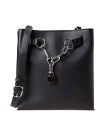 81a7cb7705a Handbags Women - Sale Handbags - YOOX United States- Online, Fashion ...