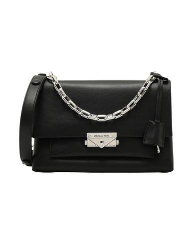 c6c792fabfdb Michael Michael Kors Md Chain Shldr - Handbag - Women Michael ...
