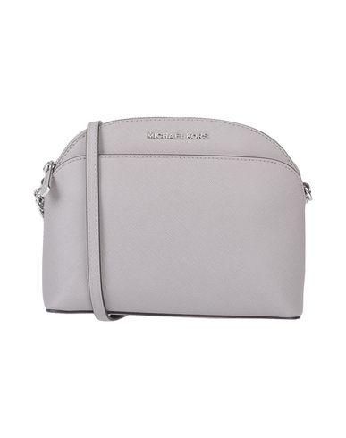 diseño de calidad 5c02a 448c5 MICHAEL MICHAEL KORS Bolso con bandolera - Bolsos | YOOX.COM