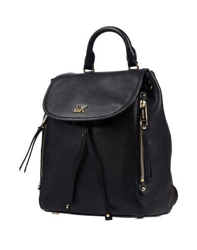 168160e4b7b6 Michael Michael Kors Backpack & Fanny Pack - Women Michael Michael ...