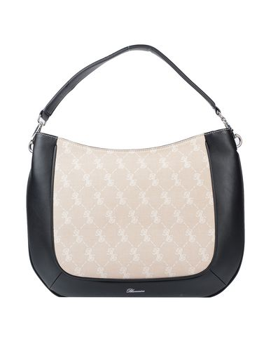 Women Blumarine Handbags Online On Yoox