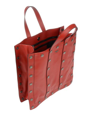 MOSCHINO Leathers Handbag