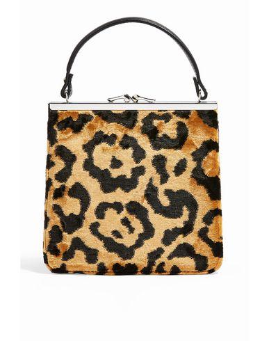 efce4165a8d83 Topshop Kenya Carpet Bag - Handbag - Women Topshop Handbags online ...