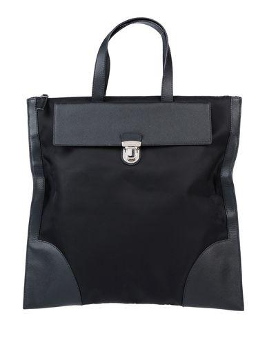 bf68d3198c63cb Prada Handbag - Women Prada Handbags online on YOOX Hong Kong ...
