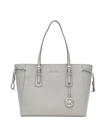 9abe353e9378a Michael Kors Bags   Accessories - Michael Kors Women - YOOX Netherlands