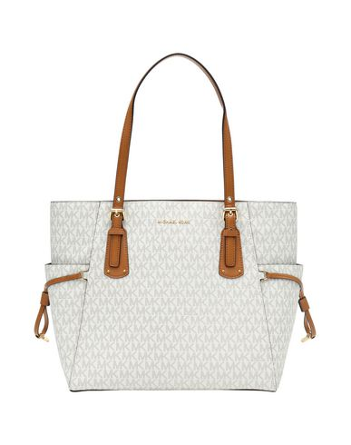 Women Michael Kors Handbags