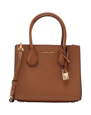 1dd4641a5afde Michael Michael Kors Mercer - Handtasche Damen - Handtaschen Michael ...