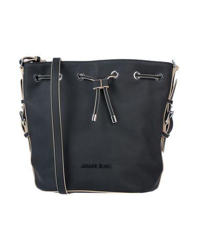 Bandolera Armani Bolso Con Jeans Jeans Armani wXdHSqWxR