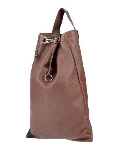Jil Sander Backpacks Backpack & fanny pack