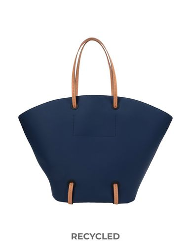 8 by YOOX - Handbag