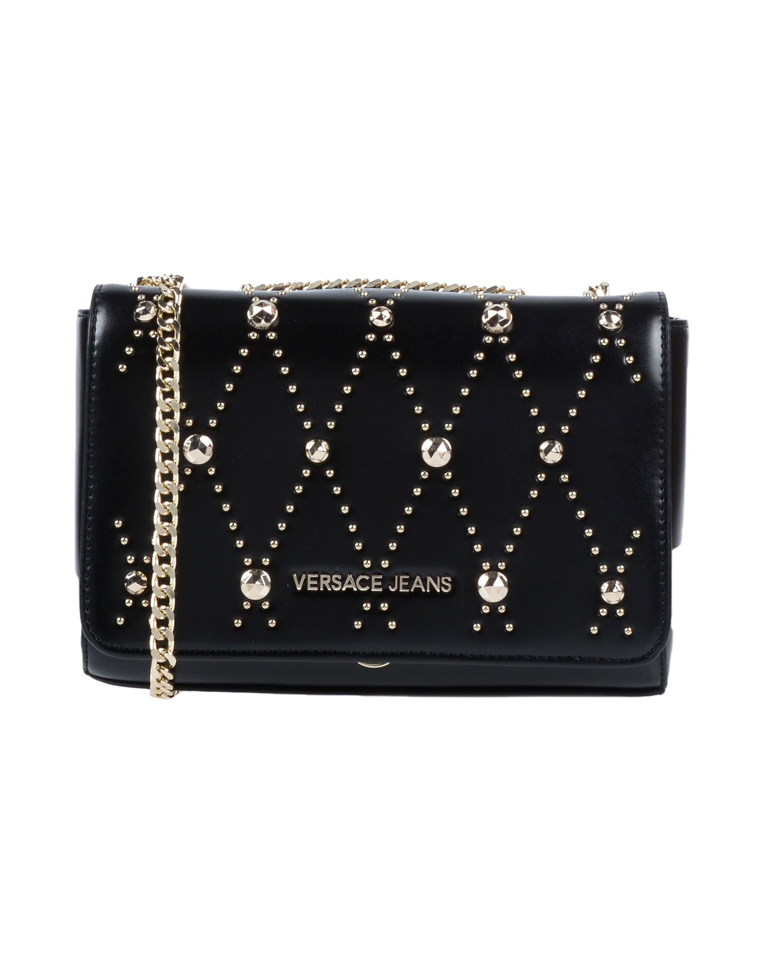 f124996686 Versace Jeans Women Spring-Summer and Fall-Winter Collections - Shop online  at YOOX