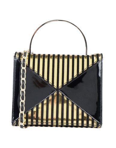 10ff11c39cb8 Vivienne Westwood Cross-Body Bags - Women Vivienne Westwood Cross ...