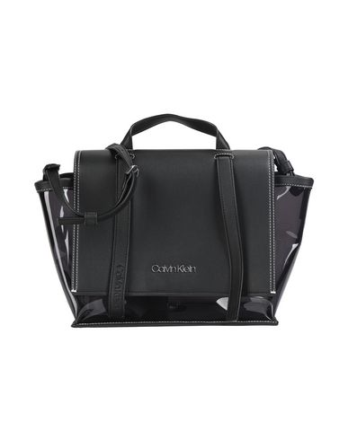 19b6d5ec4c Τσάντα Ταχυδρόμου Calvin Klein Γυναίκα - Τσάντες Ταχυδρόμου Calvin ...