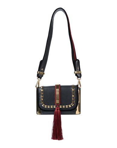 ALBERTA FERRETTI - Handbag