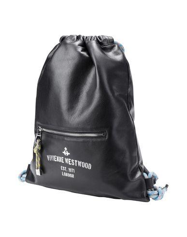 9dfa0dfde02 Vivienne Westwood Anglomania Hilary Drawstring Rucksack - Backpack ...