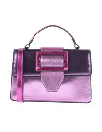 official photos 44ced 5d9fc Silvian Heach Women's Handbags - Spring-Summer and Fall ...