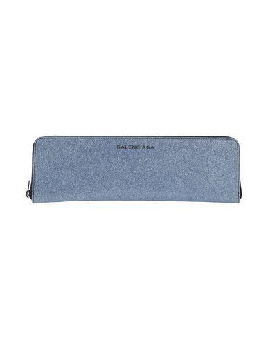 BALENCIAGA - Handbag