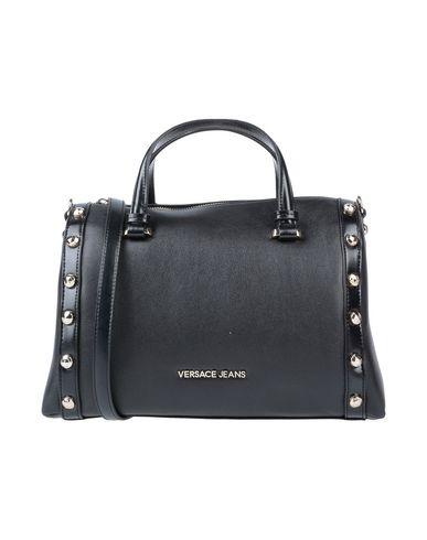 be2e4062 VERSACE JEANS Handbag - Handbags | YOOX.COM
