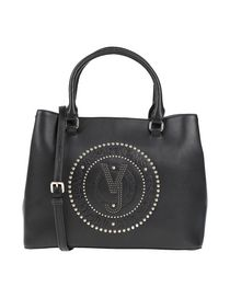 Versace Jeans Women Spring-Summer and Fall-Winter Collections - Shop ... 946de1d1297ec