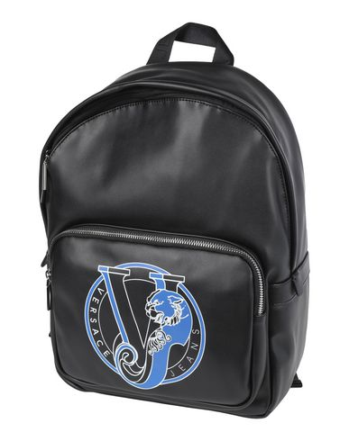 VERSACE JEANS - Backpack & fanny pack