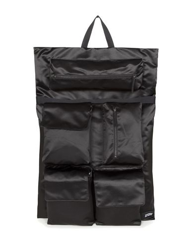 EASTPAK x RAF SIMONS - Backpack & fanny pack