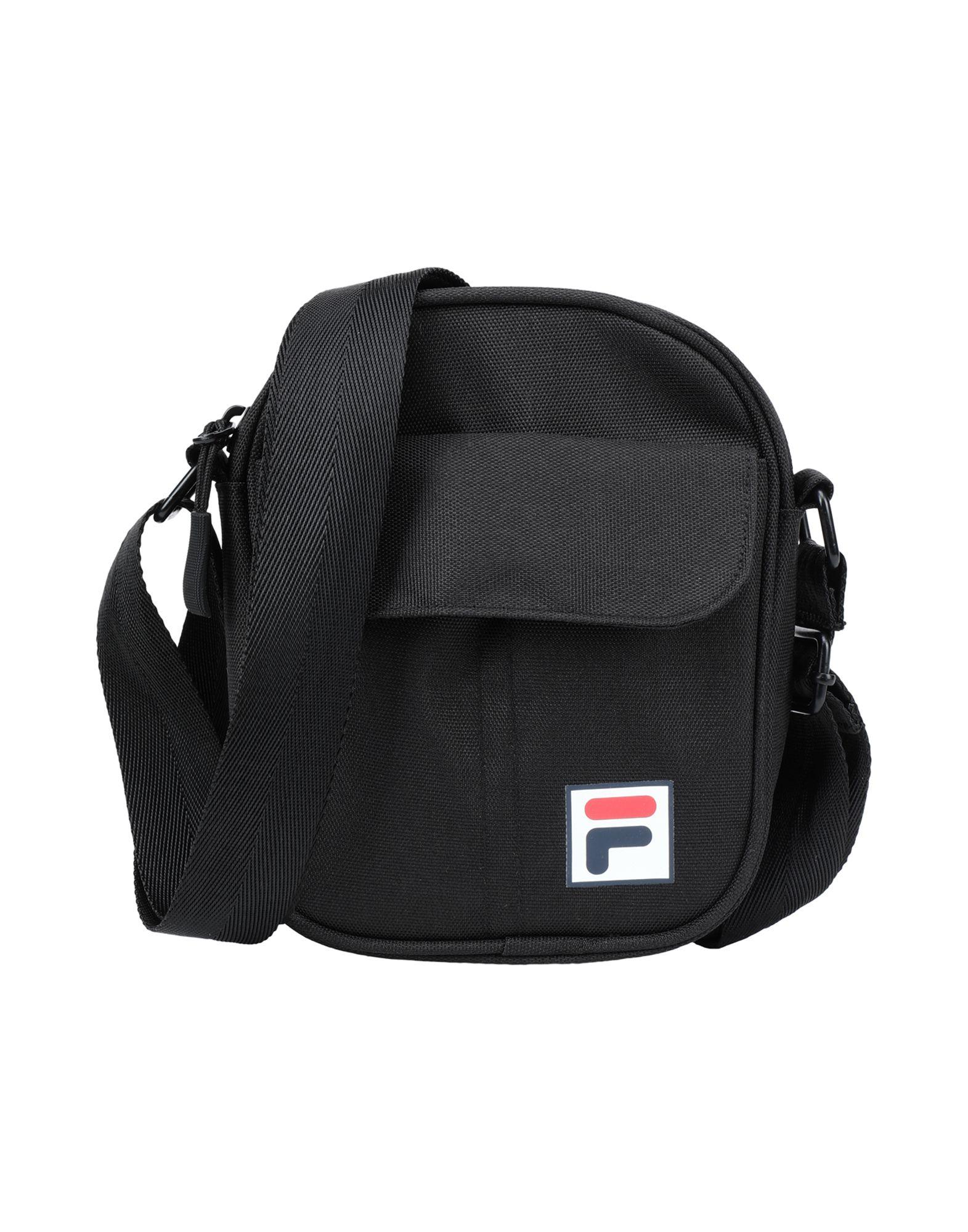 promo code beec4 e0369 Abbigliamento sportivo Fila Heritage Uomo - Acquista online su YOOX