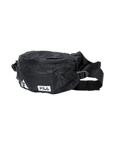 FILA HERITAGE - αθλητικές τσάντες και σακίδια