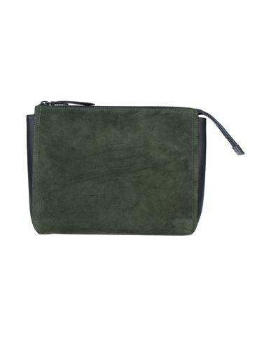 3.1 Phillip Lim Leathers Handbag