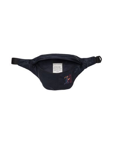 9582f7b8 high-quality Tommy X Lewis Lewis Hamilton Bumba - Backpack & Fanny Pack -  Men
