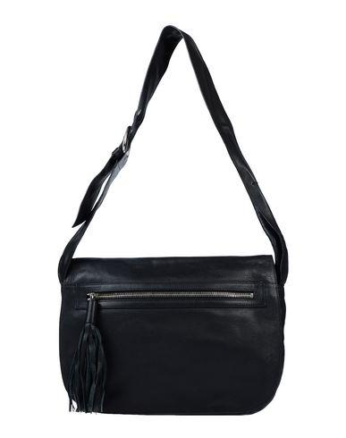 ANDREA MABIANI - Cross-body bags
