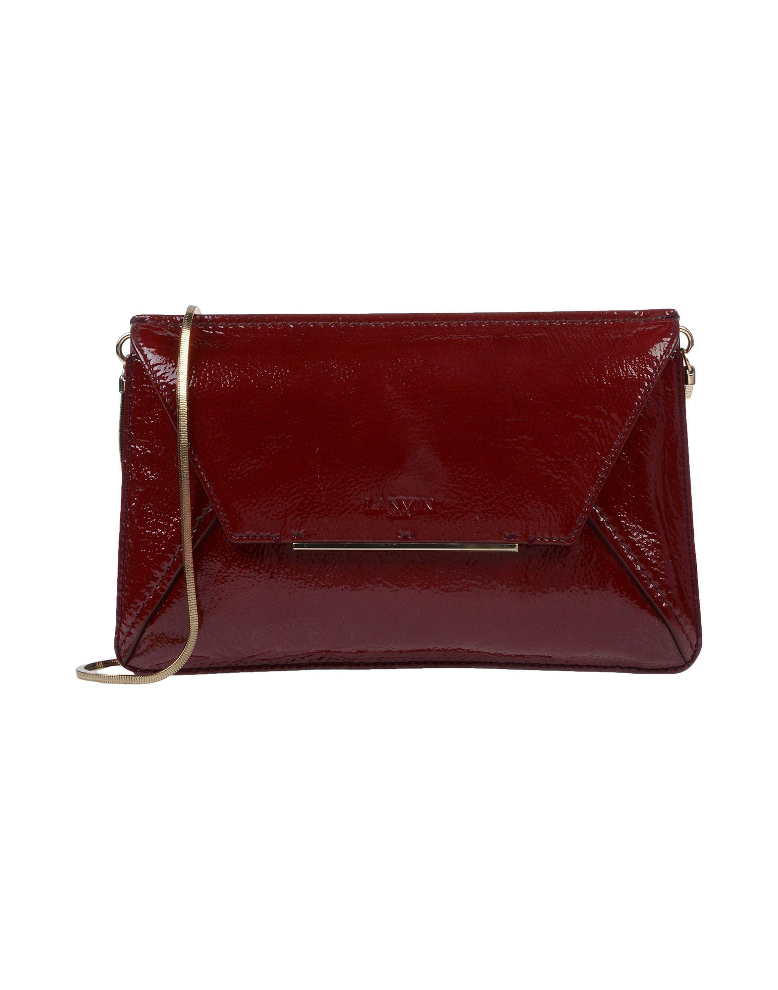 Borse a tracolla donna  borse moda d601bd79b46
