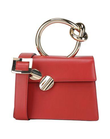BENEDETTA BRUZZICHES - Handbag
