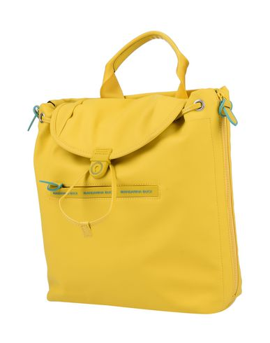 8a0ba4f29e05 Mandarina Duck Backpack & Fanny Pack - Women Mandarina Duck ...