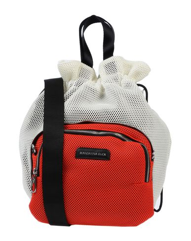 be84ff9cafd6 Mandarina Duck Handbag - Women Mandarina Duck Handbags online on ...
