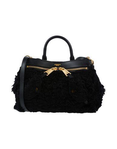 MOSCHINO - Shoulder bag