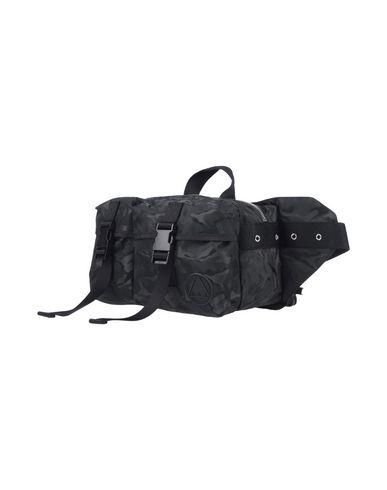 McQ Alexander McQueen - Backpack & fanny pack