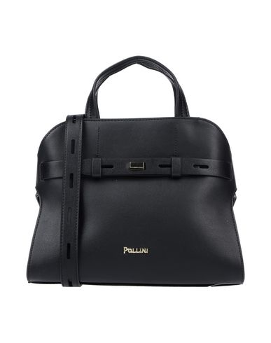 Women Pollini Handbags Online On Yoox