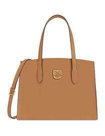 62f93dbffa Furla donna: borse Furla, portafogli e accessori online su YOOX