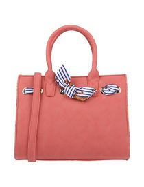 8fd113e050 Borse Donna Lollipops Collezione Primavera-Estate e Autunno-Inverno ...
