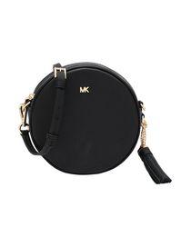 d9e7cddaec Michael Kors Donna - orologi, borse e pochette online su YOOX Italy