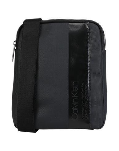 bcb025273f Τσάντα Ταχυδρόμου Calvin Klein Άνδρας - Τσάντες Ταχυδρόμου Calvin ...