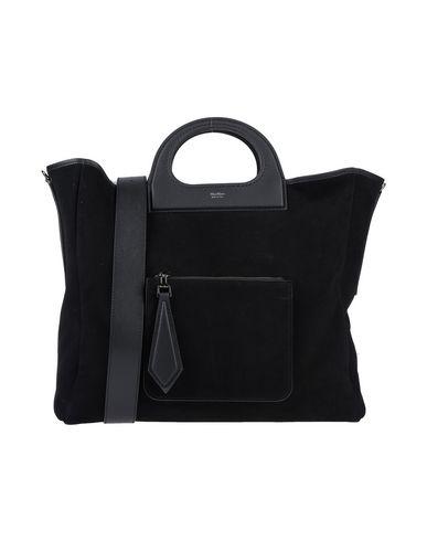 MAX MARA - Handbag