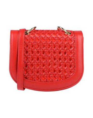 STELLA McCARTNEY KIDS - Handbags