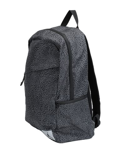 63534481282c Jordan Backpack   Fanny Pack Boy 3-8 years online on YOOX Canada
