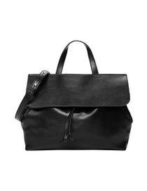 ef0a97e9c1 Borse donna online: pochette, borse a tracolla e da lavoro firmate