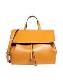 3c40fef822 Borse donna online: pochette, borse a tracolla e da lavoro firmate