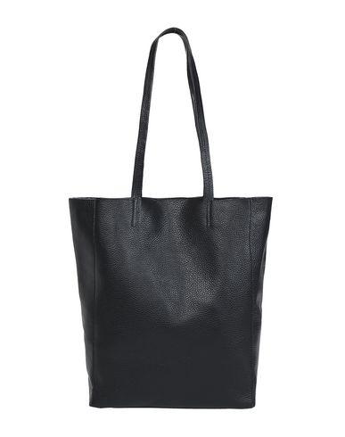 8 by YOOX - Shoulder bag
