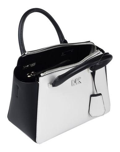 Michael Kors Handbag Women